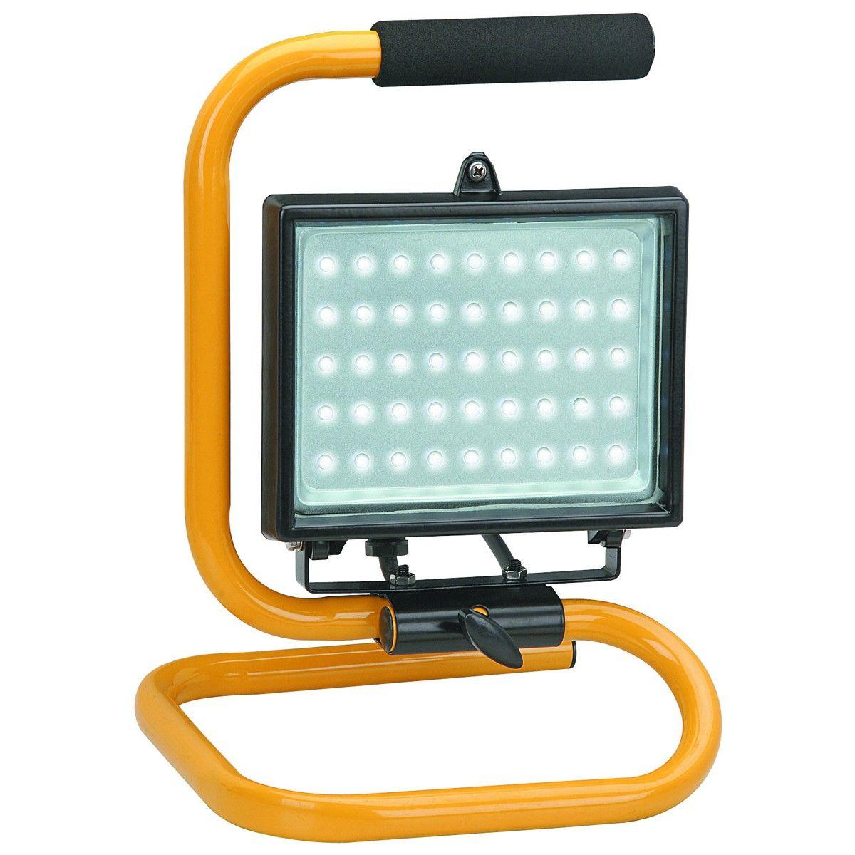 45 Bulb LED Work Light