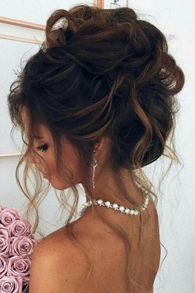 Pin By Nail Spa Design On Cute Hairstyles And Hair Color Pinterest