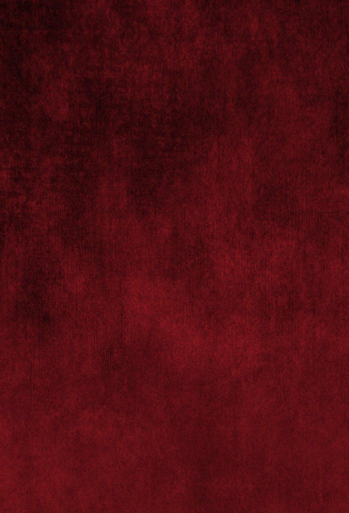Abstract Texture Dark Red Backdrop For Photography U0252 Red