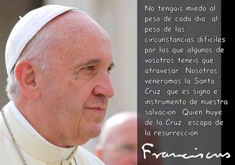 Mensajes Del Papa Francisco Mensajes Del Papa Francisco Fotos Del Papa Francisco Frases Religiosas