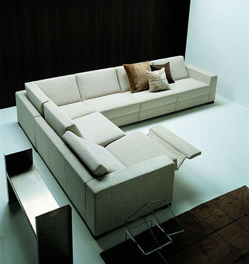 3-sofa-sofa-recliner-modern-recliner-sofa-contemporary-recliner