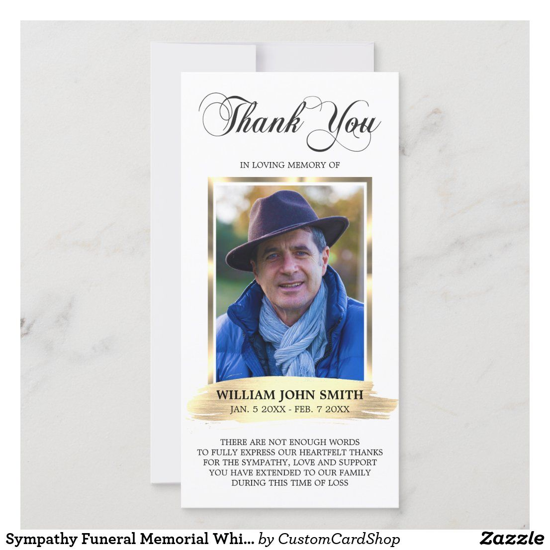 44++ Thank you letter to doctor after death ideas