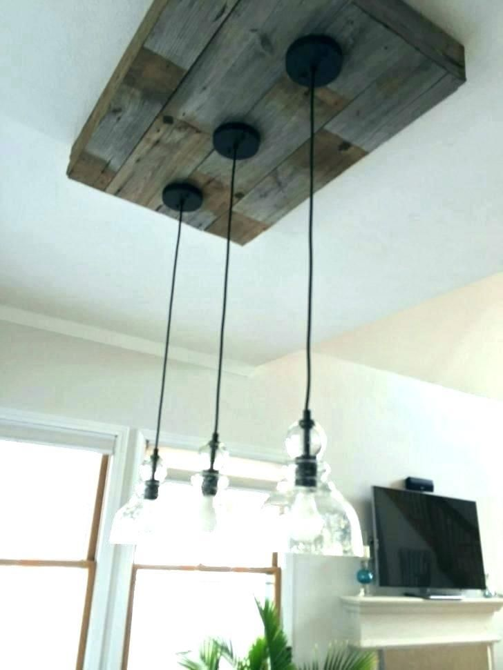 Pendant Ceiling Lights Affordable Lighting Drum Inexpensive