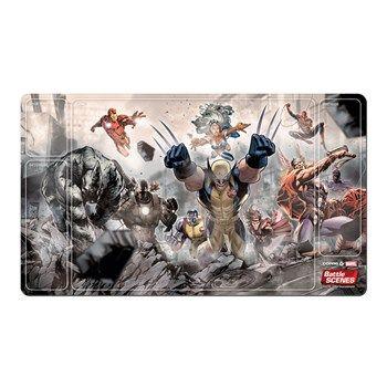 playmat-emborrachado-battle-scenes-610-x-355-x-1-mm--1ee8f5.jpg