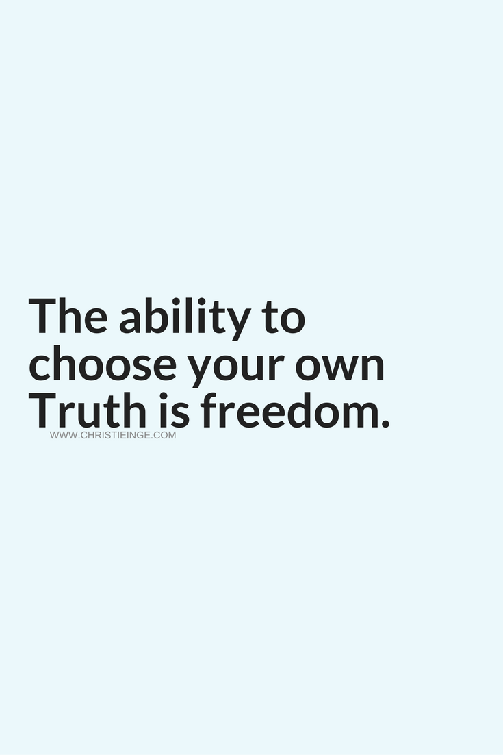 Acceptance Quotes Impressive How To Free Yourself From Self Doubt Guilt And Shame