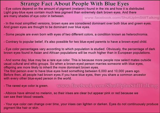 Quotes About People With Blue Eyes  QuotesGram   me   People with