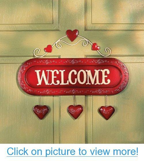 Valentine Welcome Sign Valentine S Day Decor Welcome Sign Valentine Valentines