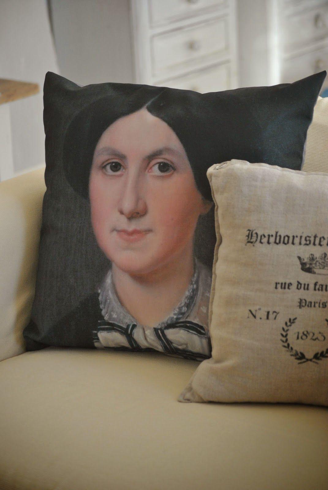 LinProBaBle: Galerie très confortable ...
