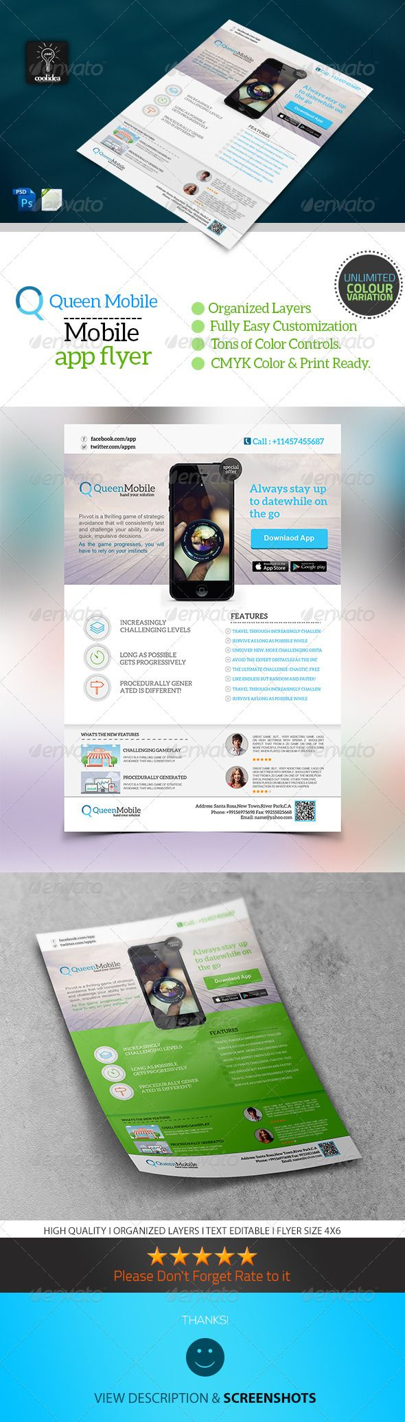how to make flyers for business opucuk kiessling co