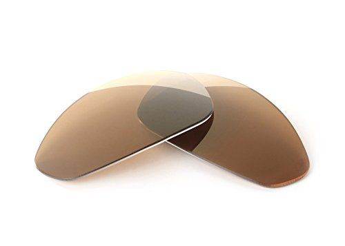 7046318962 FUSE for Smith Optics Soundcheck Metallic Bronze Mirror Polarized     Check  this awesome product