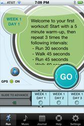 Detox în 8 zile de pierdere în greutate |