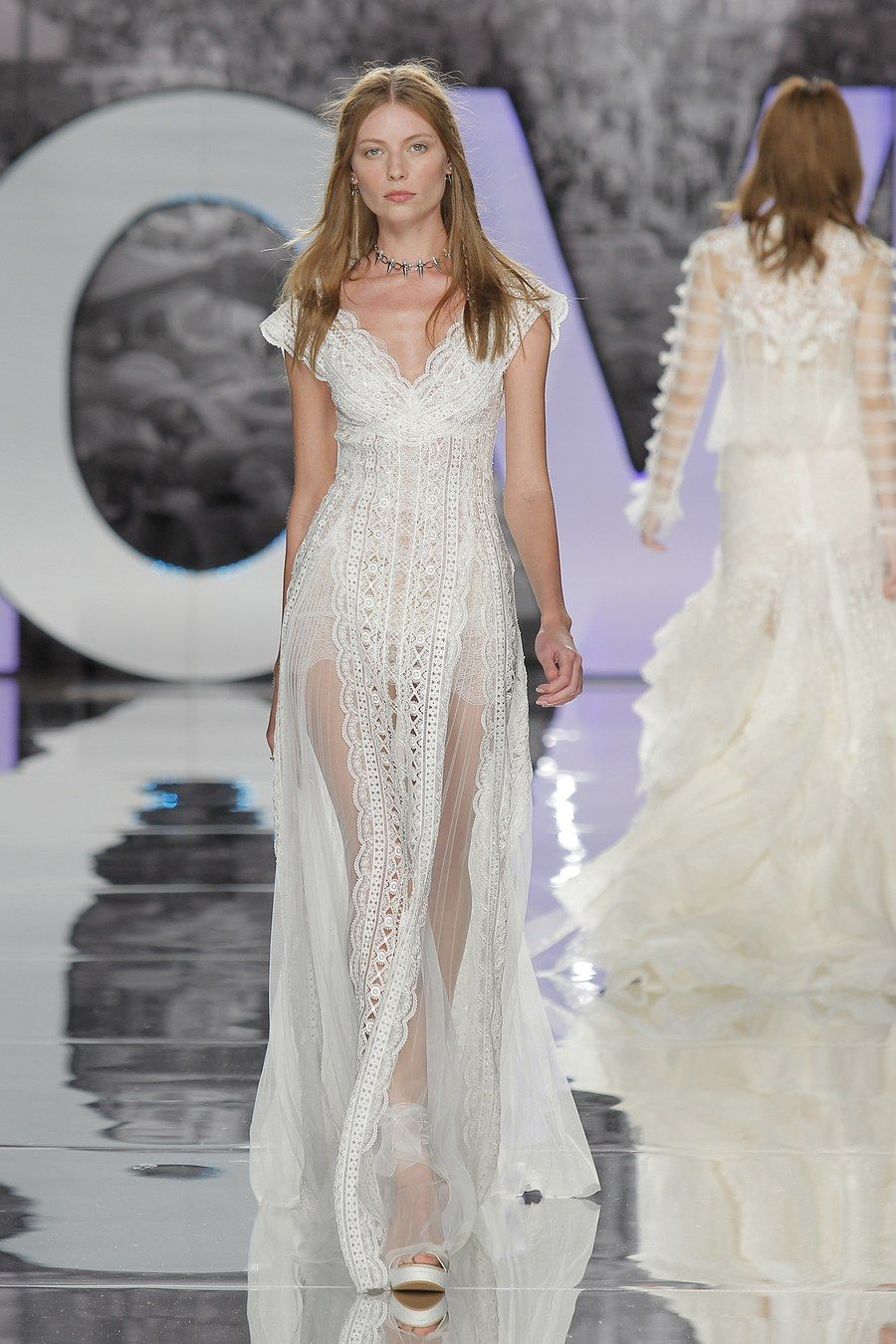 Wedding dress for body type  How to Find the Perfect Wedding Dress for Your Body Type  Illusions