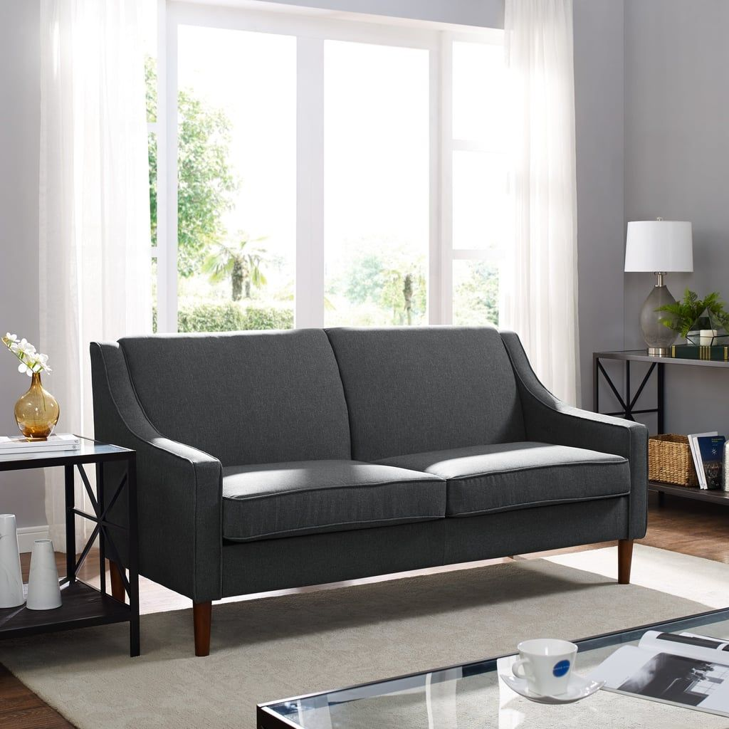 The 30 Absolute Best Furniture Pieces That 300 Can Buy You Comfortable Living Room Furniture Sofas For Small Spaces Cheap Living Room Sets