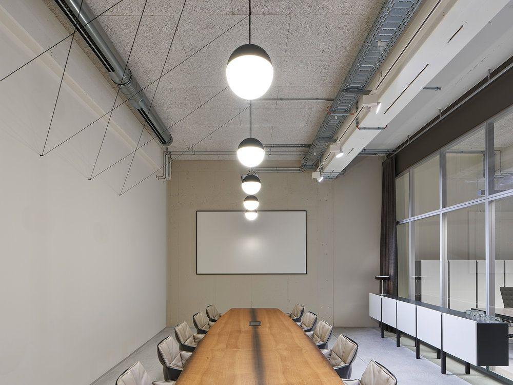 Innenarchitektur Chur innenarchitektur stuttgart büro office movet office loft