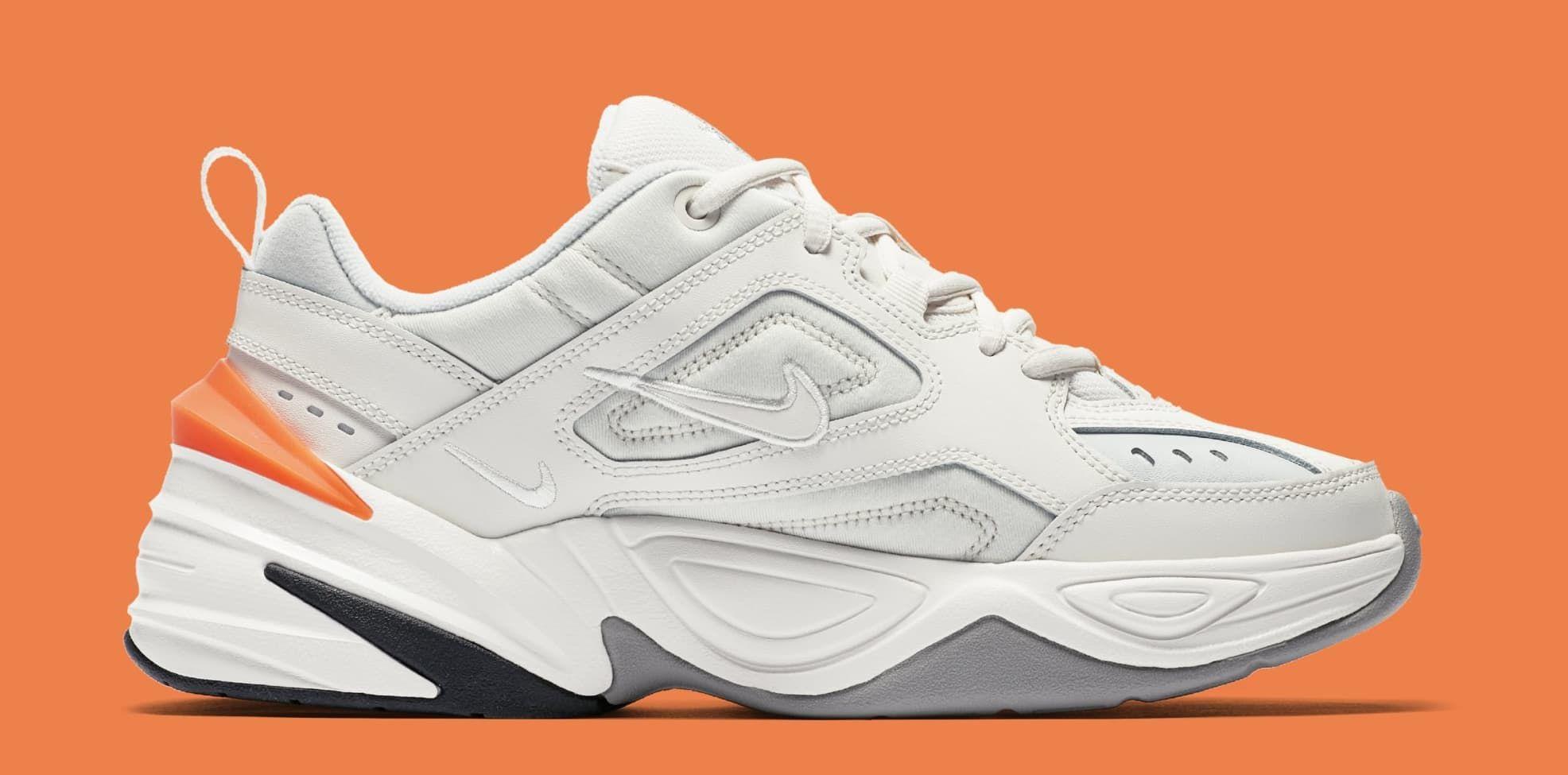 brand new a394c 2ecd5 Nike M2K Tekno