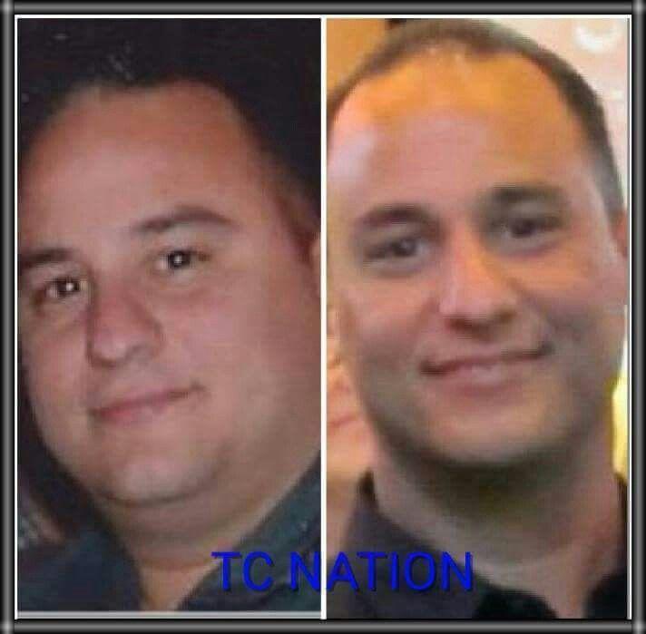 weight loss 33