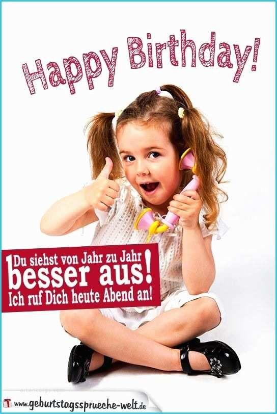 Lustige Geburtstagskarten Für Frauen Awesome Lustige