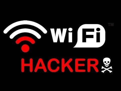 How To Hack Wifi Password On Pc Without Any Software Wifi Hack Wifi Password Wifi