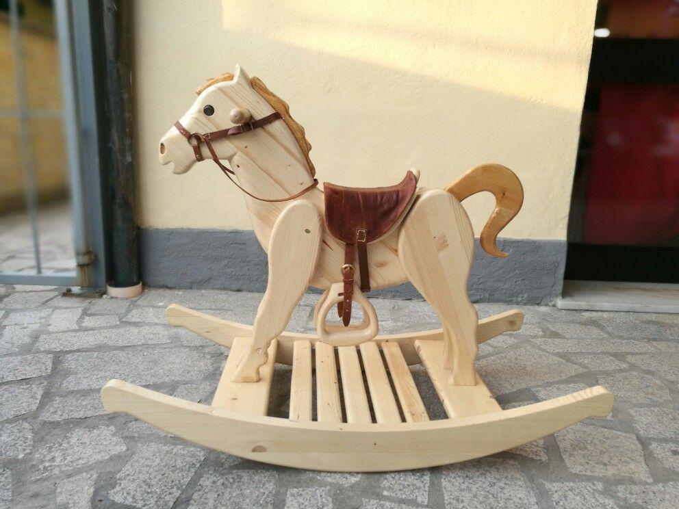 Possiedo Progetto In Dwg Rocking Chair Decor Home Decor