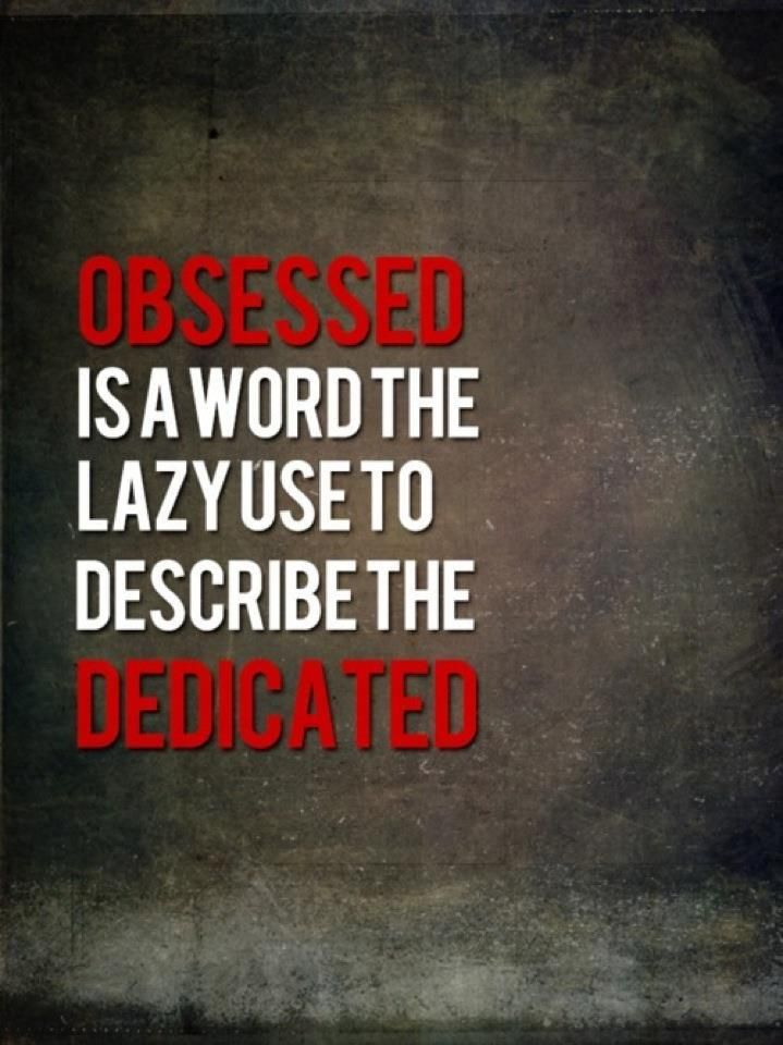 The Price Of Success Is Hard Work Dedication To The Job At Hand