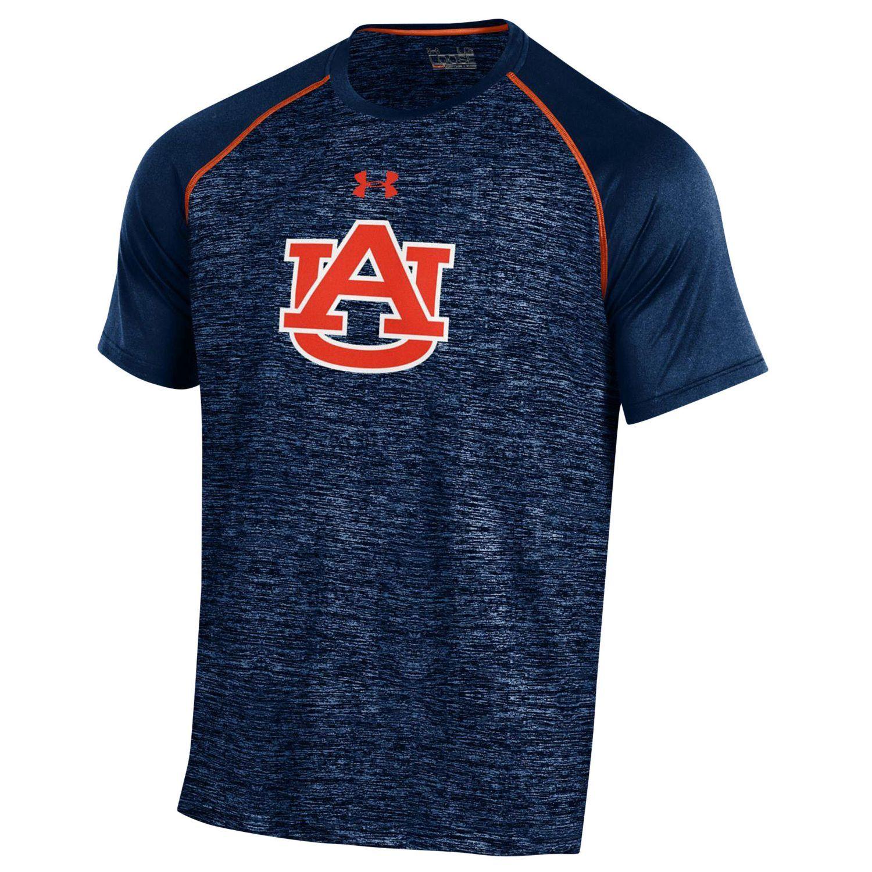 Under Armour College Twist Tech T Shirt Men S Basketball
