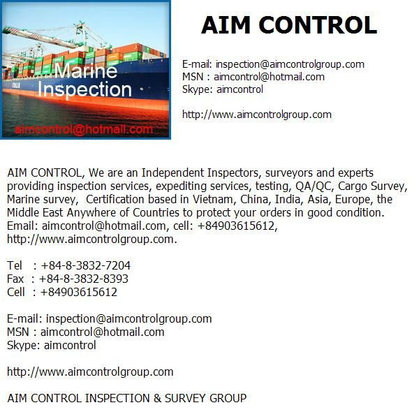 SURVEY OF MARINE  The Independent Inspections and Certification Services Company in Vietnam & Global  We are an Independent Inspectors, surveyors and experts providing inspection services, expediting services, testing, QA/QC, Cargo Survey, Marine surve Where to get free leads mlm leads buyer leads business opportunity Learn more at http://www.444power.com