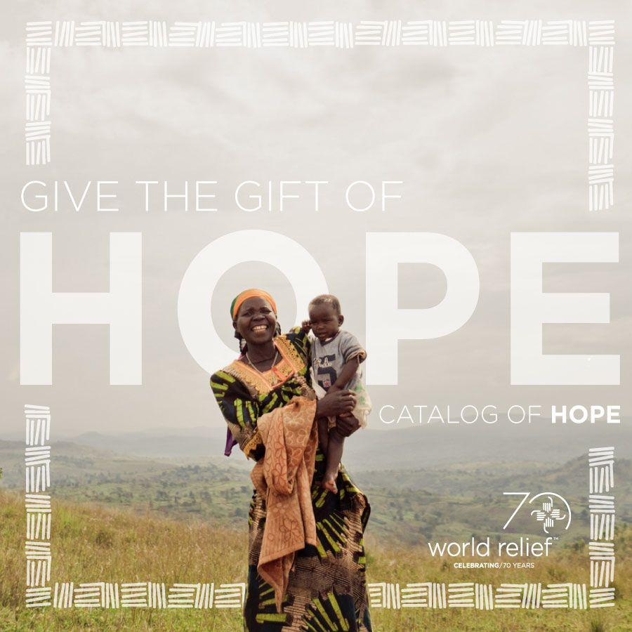 Need #GivingTuesday, #Christmas or #Holiday gift ideas? Gifts ...