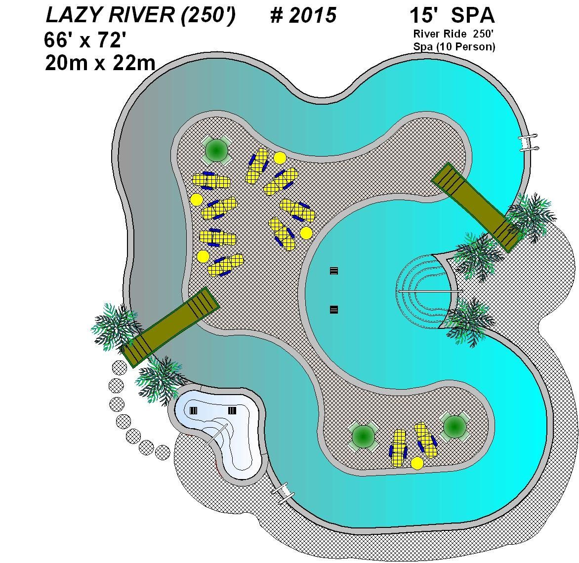 Your Complete Source Of Information About Swimming Pools Above Lazy River Pool Backyard Lazy River Luxury Swimming Pools