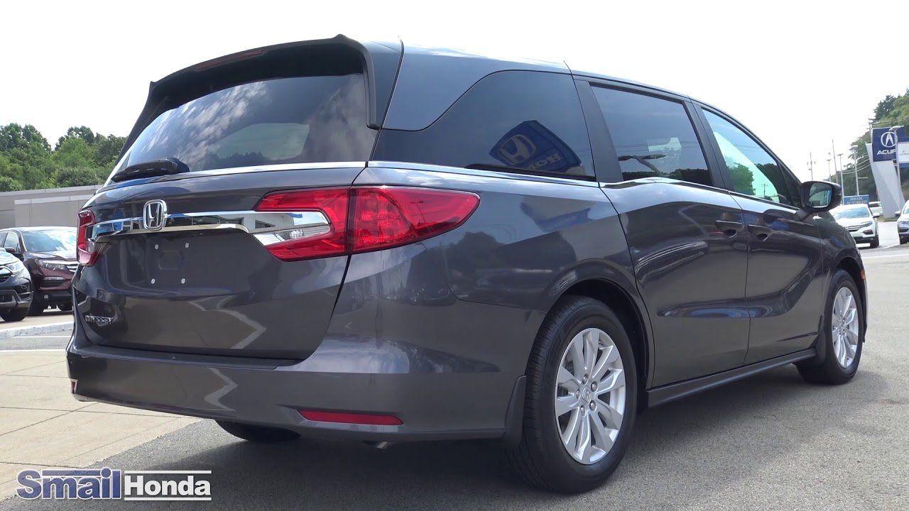 Kelebihan Jual Honda Odyssey Perbandingan Harga