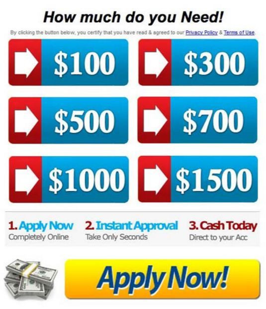 Payday loans 91405 photo 8