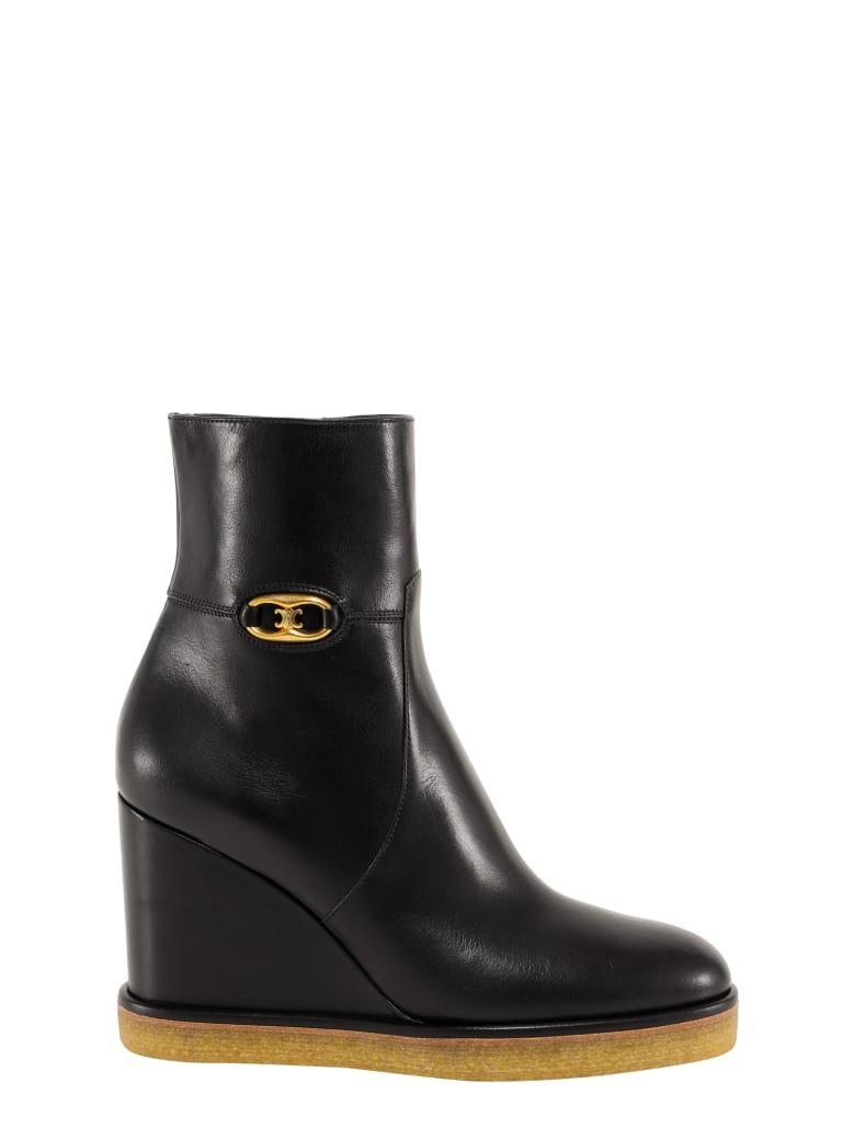 Celine Boots | italist, ALWAYS LIKE A SALE