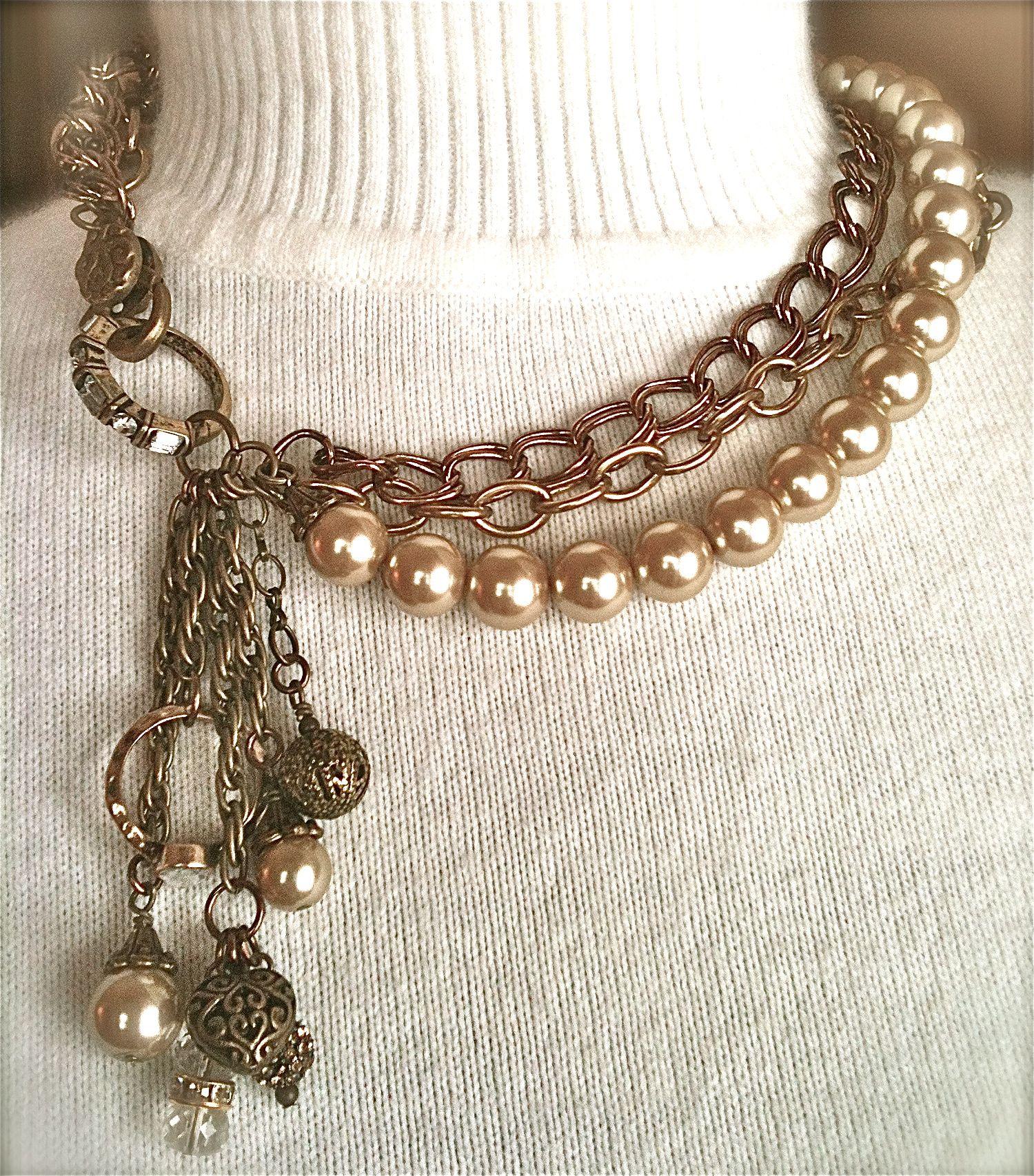 e08f6a4bccf2 www.silhouettejewelrydesign.com | bisuteria