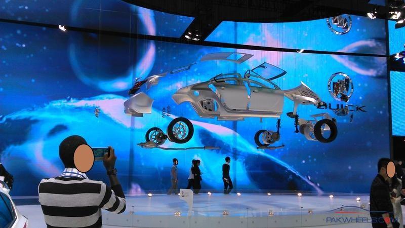 1572380d1431103125-auto-shanghai-2015-dsc_1489.jpg (800×450)
