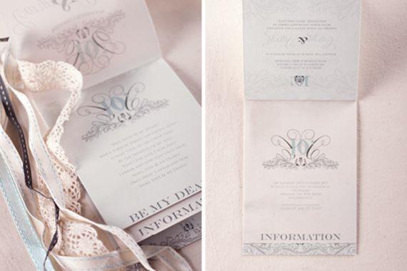 Chrystalace Wedding Stationary Caryn & Darryl weddingfriends layout6