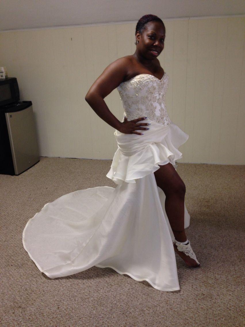 African american wedding one of a kind design destination wedding