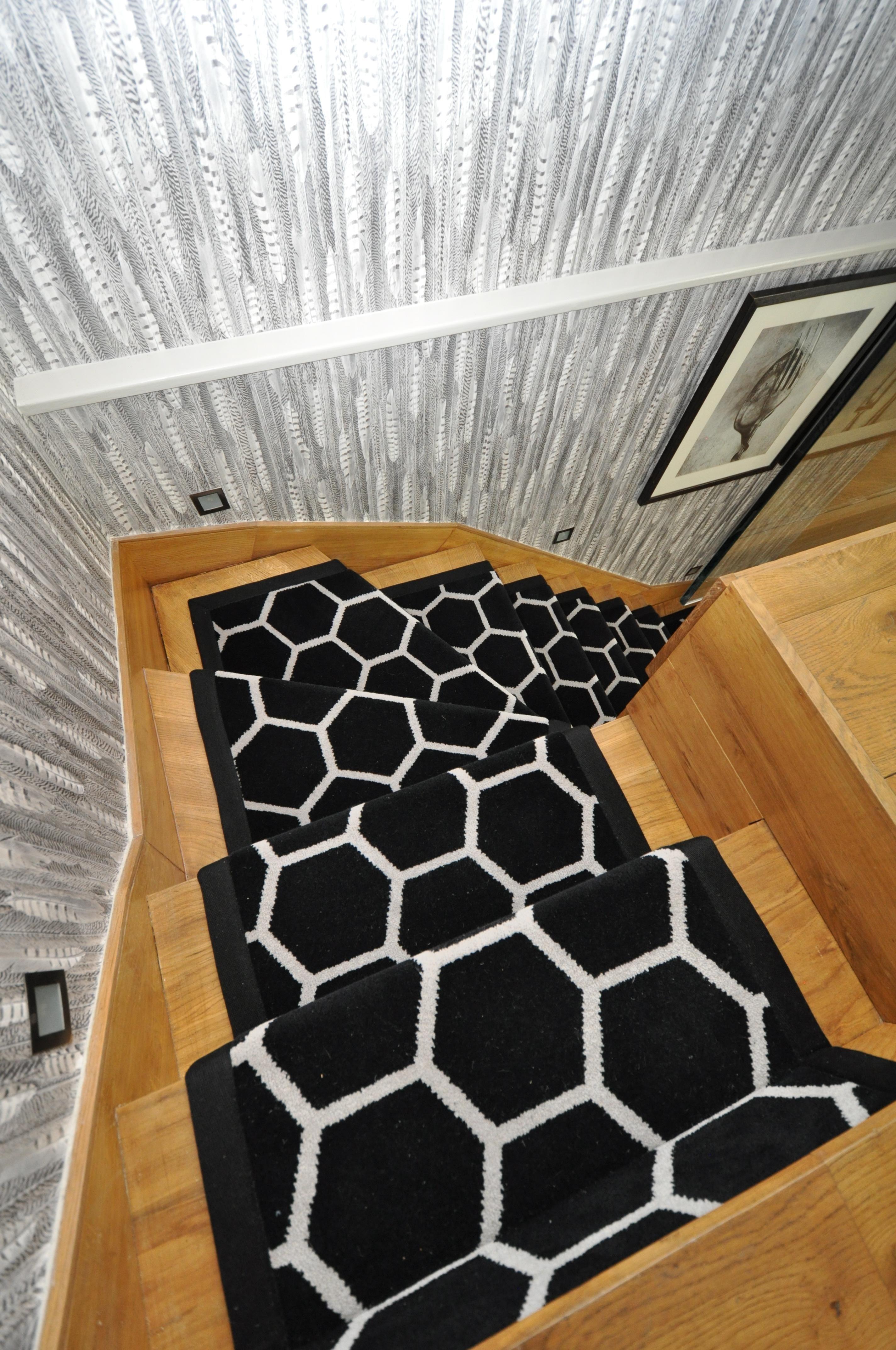 4053 geometric carpet bowloom bespoke geometric carpet to