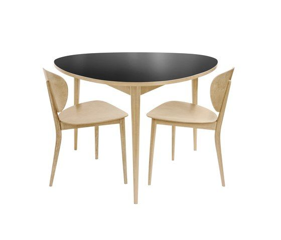 Bill | Dining Table by wb form ag | Dining tables
