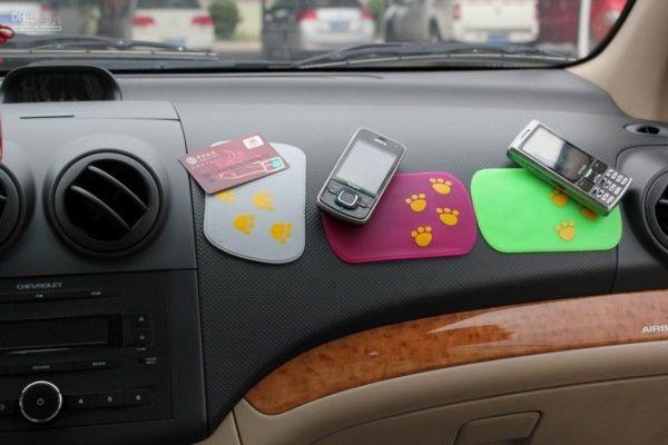 50 Jaw Dropping car interior decor Ideas Car interior decor Car