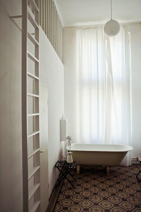 8 Besten Home Bathroom Ideas Bilder Auf Pinterestsusanne hangert ...