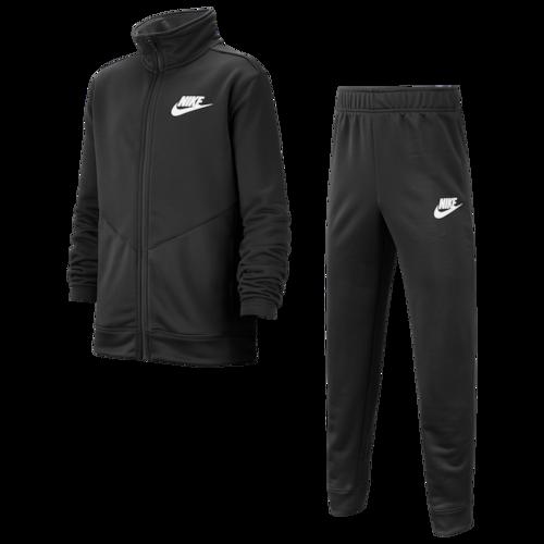Nike Core Track Set - Boys' Grade