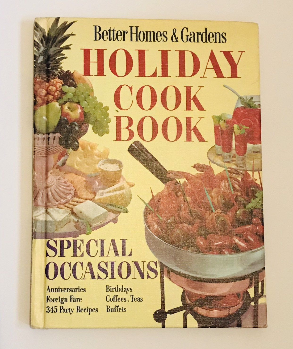 944aa9b1ed3546cc84246ec09eca869b - Better Homes And Gardens Cooking For Two Recipes