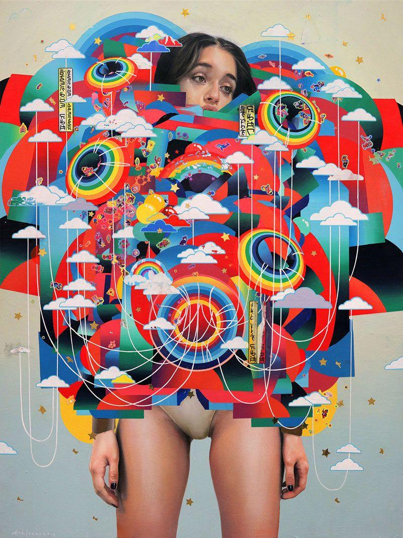 erik-jones-art-8