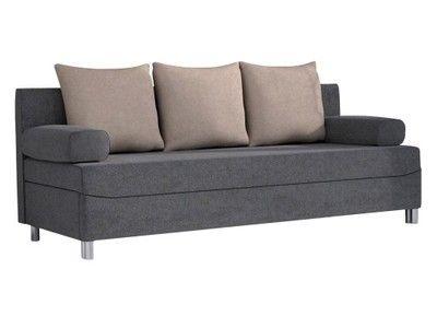Kup Teraz Na Allegropl Za 55600 Zł Promocja Sofa