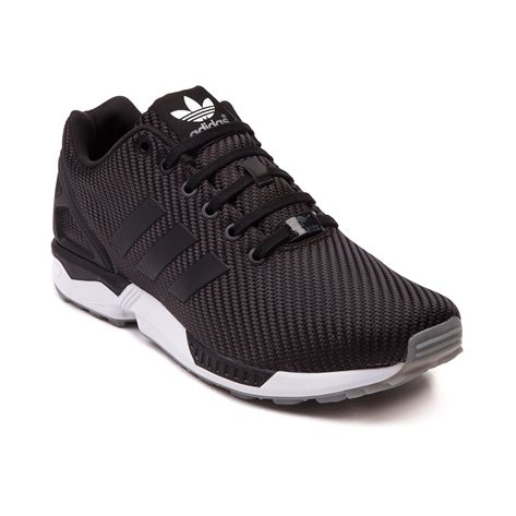 buy adidas zx flux journeys a2523 b3e91