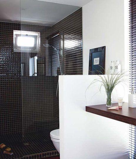 El Singular Baño | Organizar El Bano Bath