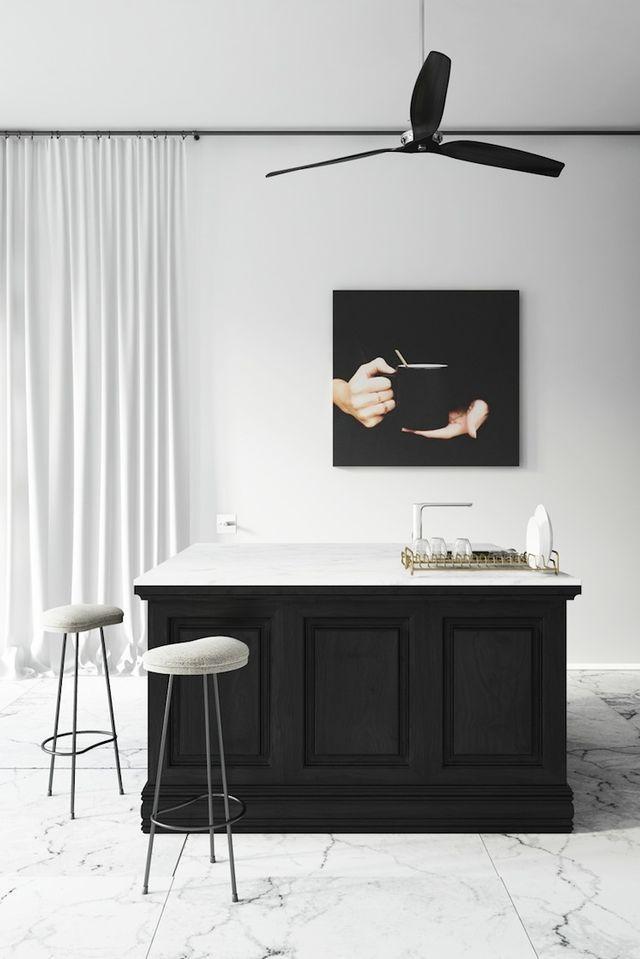 Tolle Küchenspüle Coc Fotos - Küchen Ideen - celluwood.com