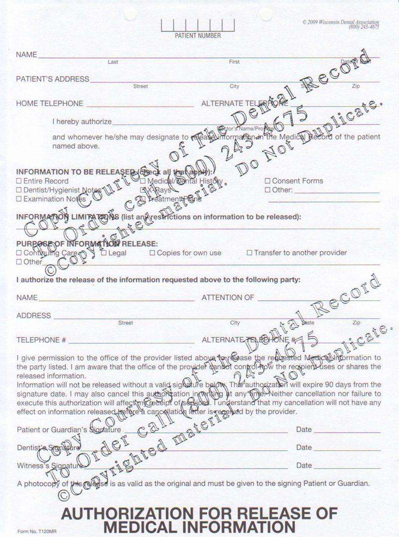 cleaning company insurance application