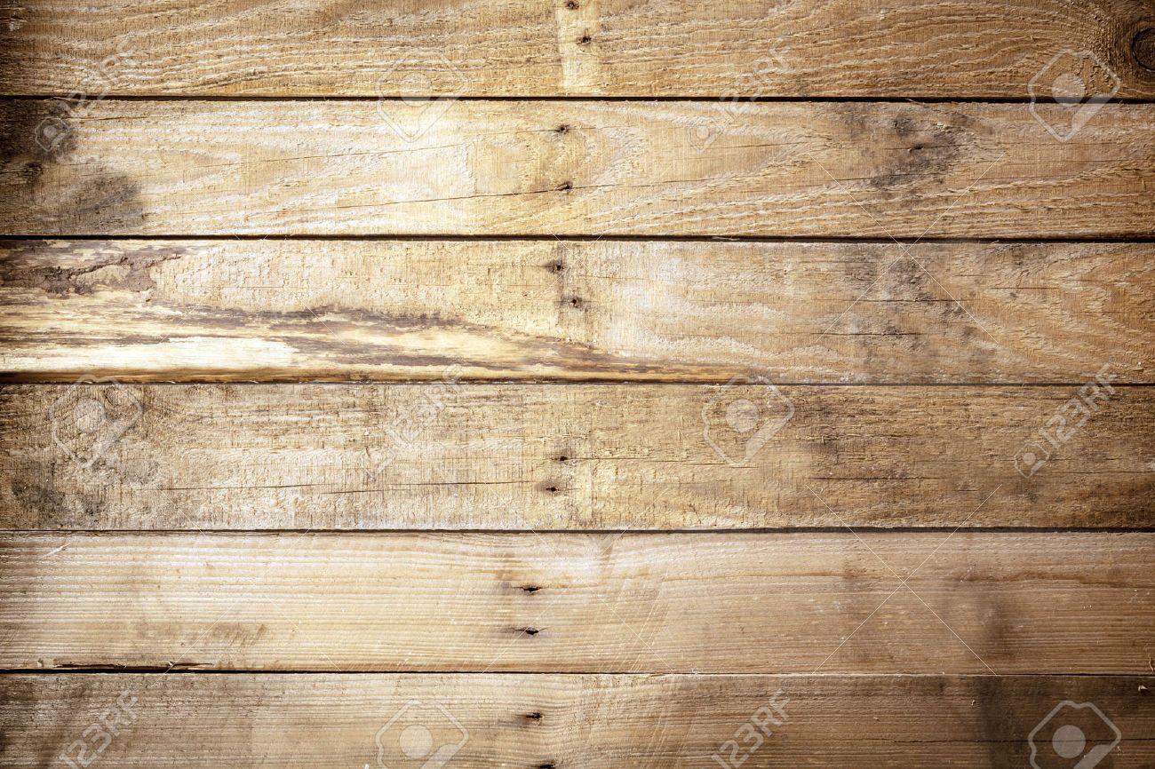 Znalezione obrazy dla zapytania wood background home - Rustic background ...