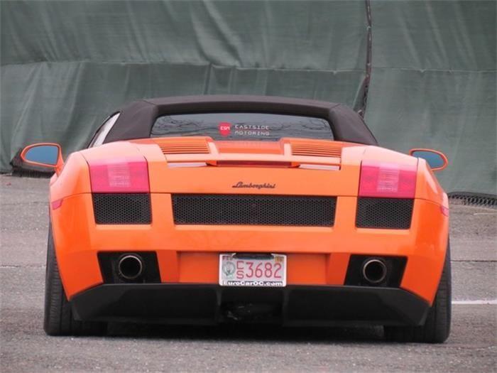 for classifieds lamborghini news door hemmings gallardo coupe sale cars motor