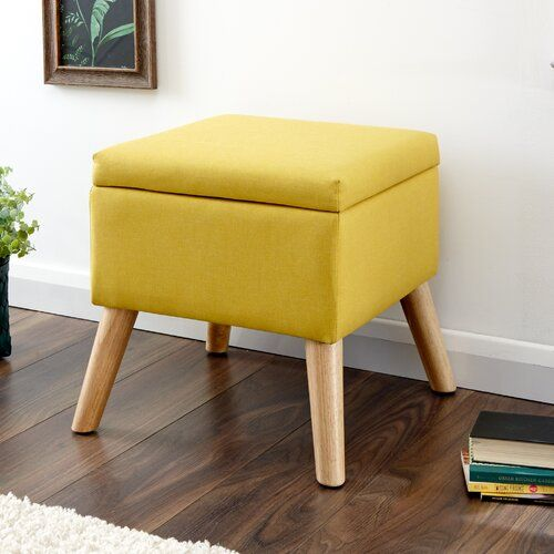 Superb Mikado Living Amata Storage Ottoman Products In 2019 Pdpeps Interior Chair Design Pdpepsorg